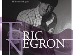 Eric Negron SPECIAL WS